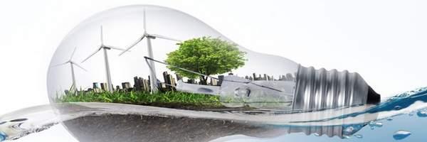 Installations d'énergie renouvelable dans le 45